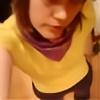 mie-chan1402's avatar