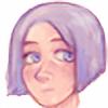 mie-ciel's avatar