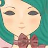 mieasooyy's avatar