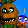 Miebot3367's avatar