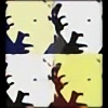 MiedevilDoer's avatar