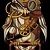 MieJieLuz07's avatar