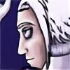 Miekki's avatar