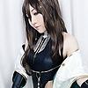 MiekoNekoCosplay's avatar
