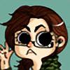 MieKuning's avatar