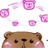 miel-du-ciel's avatar