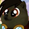 Miel1994's avatar
