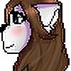 MielAbeja's avatar