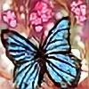 Mielchen's avatar