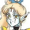 mieldyne's avatar