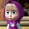 miele124's avatar