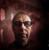 MieleArt's avatar