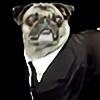 mieliepap's avatar
