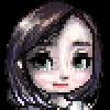 mieliseul's avatar