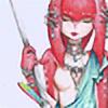 Mielix's avatar