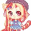 Miellat's avatar