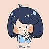 mielru's avatar