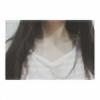MieMei's avatar