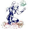 MieMeir's avatar