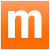 miemo's avatar