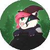 Mienoo's avatar