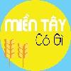 mientaycogi's avatar