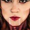 MientowaCosplay's avatar