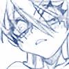 Mieoi's avatar