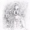 Mieprince's avatar