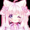 Miercy's avatar