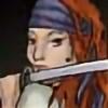 Mierin91's avatar