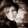 Mieris's avatar