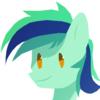 Miert6's avatar