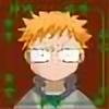 Miertje86's avatar