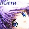 Mieru's avatar