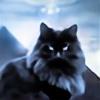 Miesis's avatar