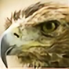MiesjArt's avatar