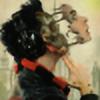 miesjGD's avatar
