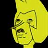 MiesnyJezXD's avatar