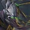miesrohe's avatar
