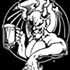 MiesterZef's avatar