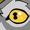 mieszana's avatar