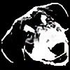 Mietitore's avatar