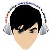 mietony's avatar