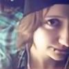 Mietschie's avatar
