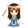 Mietzy's avatar
