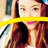 mieu-nuong's avatar