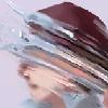 mieudiary's avatar