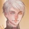 mieulinhtu's avatar