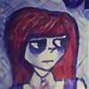 Mieyrina-chan's avatar